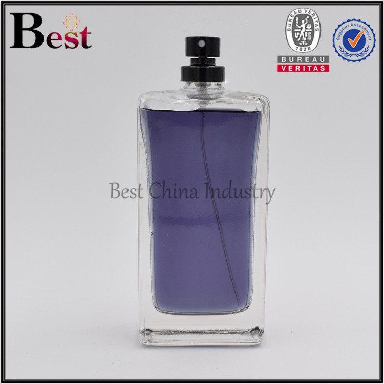 BEST-23157C