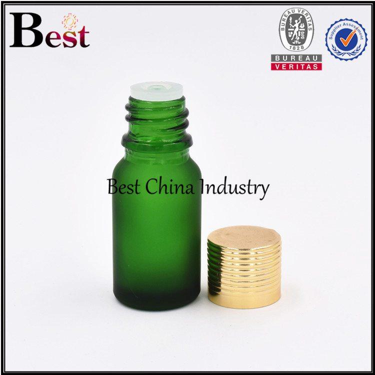 BEST-51556A
