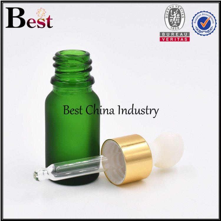 BEST-51568A