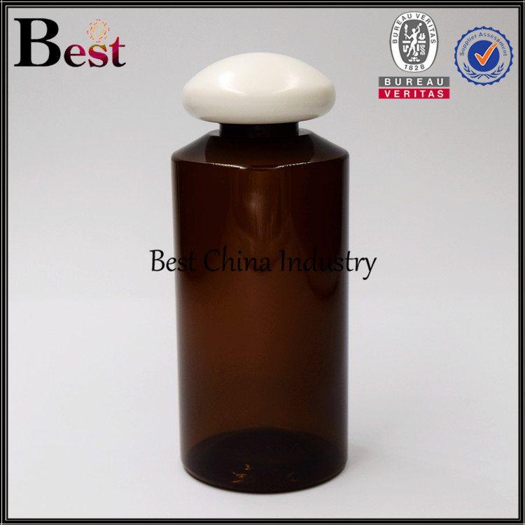 BEST-70690A