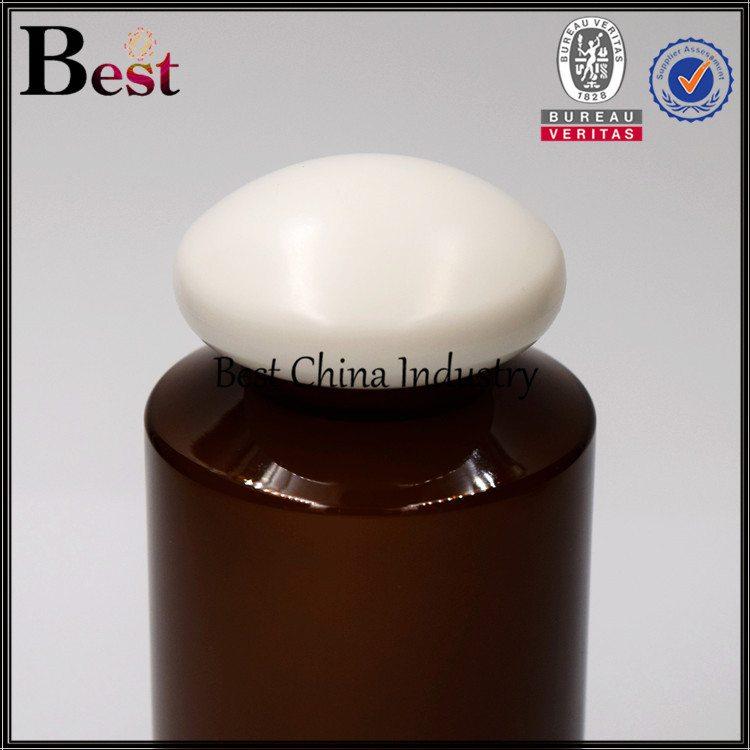 BEST-70690B
