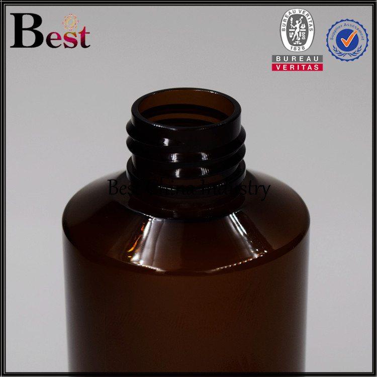 BEST-70690C