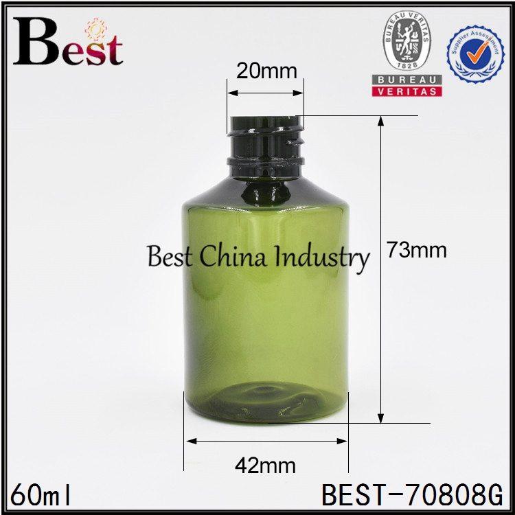 BEST-70808G
