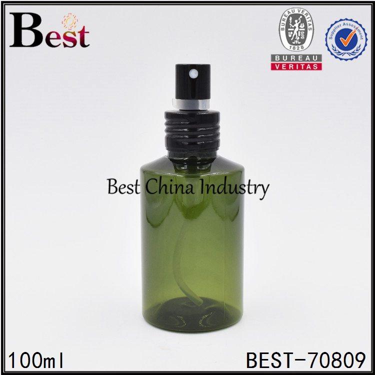 BEST-70809