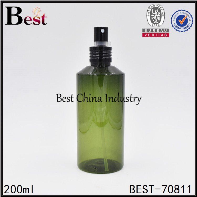 BEST-70811