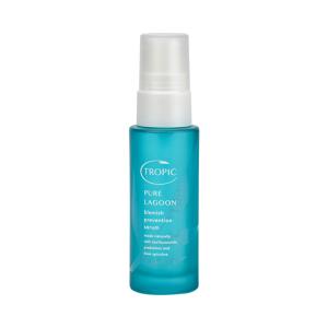 luxury 30ml 50ml green frosted glass bottle matte white pump cosmetic bottle